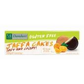Damhert Jaffa Cakes Glutenvrij