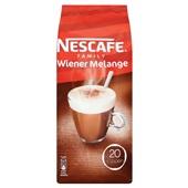 Nescafé Koffie Wienermelange Navul