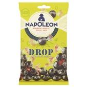 Napoleon Snoep Drop Kogels