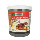 Damhert Chocopasta Glutenvrij