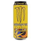 Monster Energydrank Valentino Rossi