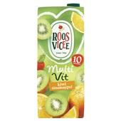 Roosvicee 1 Vruchtensap Kiwi/ Sinaasappel