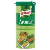 Knorr Aromat Aromat Strooier Tuinkruiden