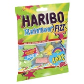 Haribo Snoep Rainbow F!Zz