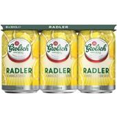 Grolsch Radler Blik 6X33Cl