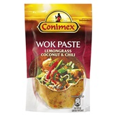 Conimex Wokpaste Lemongrass