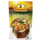 Conimex Wokpaste Curry