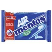 Mentos Mondverfrisser Air 5-Pack