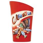 Celebration Chocolade Zoe Box