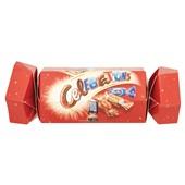 Celebration Chocolade Sweet Box
