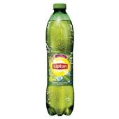 Lipton Frisdrank Original Pure Green