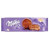 Milka Koek Chocowafer Melk