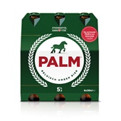 Palm Speciaalbier Speciale Fles 6X30Cl