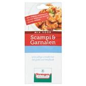 Verstegen Kruidenmix Scampi & Garnalen