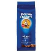 Douwe Egberts Koffiebonen Aroma Rood Decafe Bonen