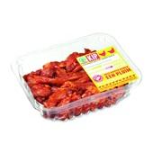 Spar Kip wokreepjes oriental