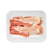 Spar Dikke vleesribben