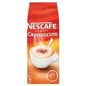 Nescafé Koffie Cappuccino Navul