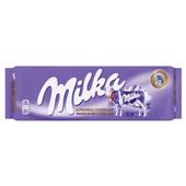 Milka Chocolade Alpenmelk