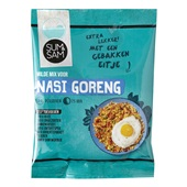 Sum&Sam Mix Nasi Goreng