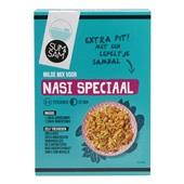 Sum&Sam Mix Nasi Speciaal