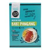 Sum&Sam Mix Babi Pangang