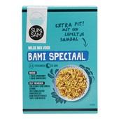 Sum&Sam Mix Bami Speciaal