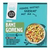 Sum&Sam Boemboes Bami Goreng