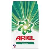 Ariel Actilift Wasmiddel Poeder Regular