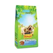Bonzo Hondenbrokken Menu Junior