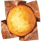 Ambachtelijke Bakker muffin vanille