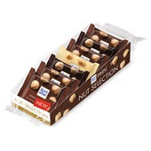 Ritter Sport nut mix mini