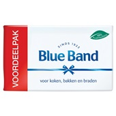 Blue Band margarine