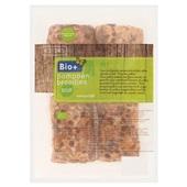Bio+ baguette meergranen