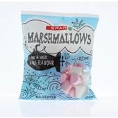 Spar marshmallows vanilla strawberry