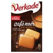 Verkade Koek Cafe Noir