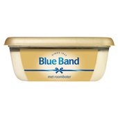 Blue Band smeerbare roomboter ongezouten