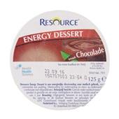 Nestlé Dessert Chocola