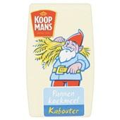 Koopmans Pannenkoekmeel Bakingredient Kabouter