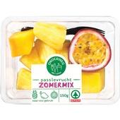 Spar fruitsalade zomermix