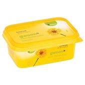 Gwoon margarine bewust kuip achterkant