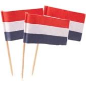 Folat vlaggenprikkers NL voorkant