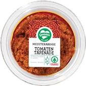 Spar tapas tapenade tomaat