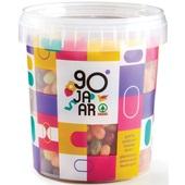 Spar Snoep Jelly  Beans