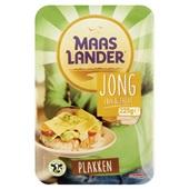 Maaslander Kaasplakken Jong 48+