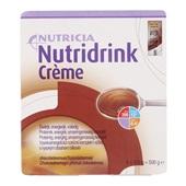 Creme Chocola