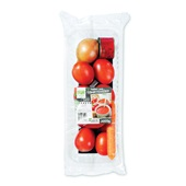 tomatensoeppakket