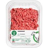 Spar rundergehakt gekruid 320 gram