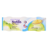 Fruit Appel 3pack