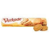 Verkade Koek Vanille Cream